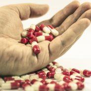 La candidasis, sintomas y tratamientos