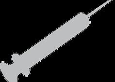 La cocaína